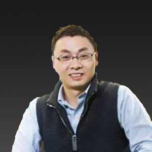 360 Vice President of 360,Director of 360 AI Institute YAN SHUICHENG