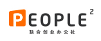 PeopleSquare