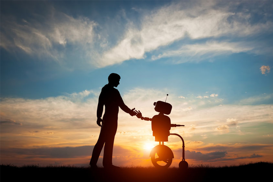 Artificial intelligence has become the standard matching of household appliances. Why can't manufacturers make money on it?